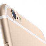 Apple StoreのSIMフリーiPhone6が販売中止!これは困ったね・・・