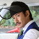 竹野内豊主演の『素敵な選TAXI』が面白い!第八話の感想