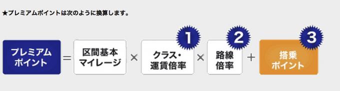 スクリーンショット 2014-12-14 10.25.57