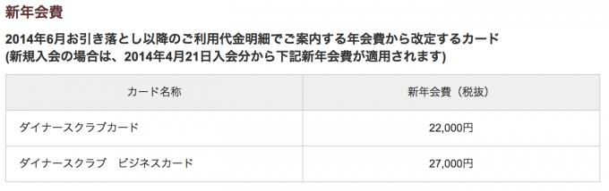 スクリーンショット 2014-12-24 13.13.59