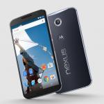 SIMフリーiPhone6が手に入らないからNexus6が欲しくなってきた件
