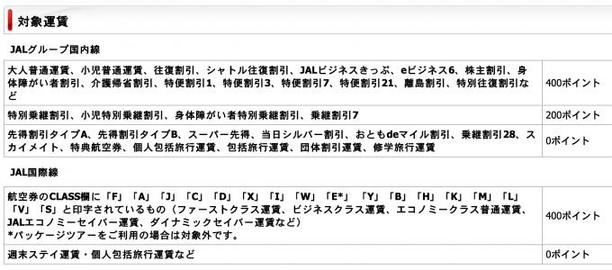 スクリーンショット 2014-12-14 10.43.08