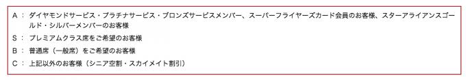 スクリーンショット 2014-12-27 14.54.38