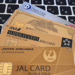結局2015年はクレジットカードのリストラは行いませんでした