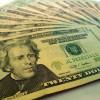 お金が貯まる人の特徴とは?無駄を省いて貯蓄する5つのコツ