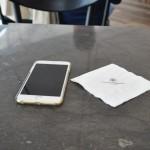 SIMフリーiPhone6の日本での販売再開日はいつになるのか?