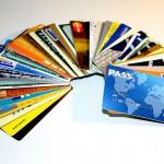 最強のクレジットカードって結局どのカード?