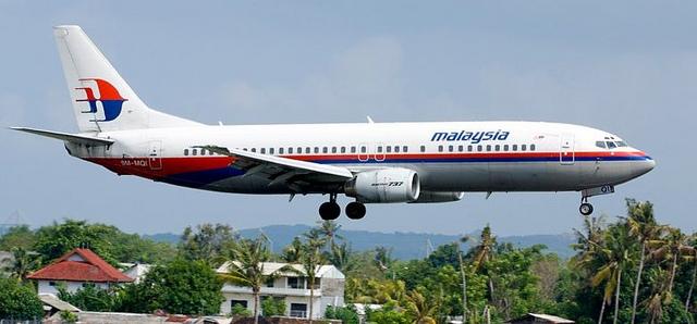 737-4H6 9M-MQI MH
