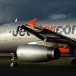 ジェットスターが関空-香港に2015年から就航!これは楽しみ!