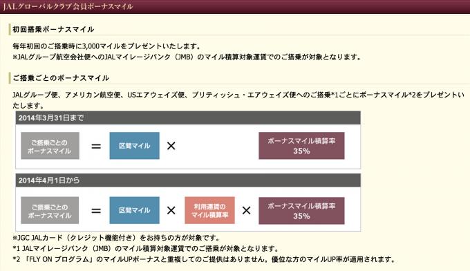 スクリーンショット 2015-01-06 9.39.25