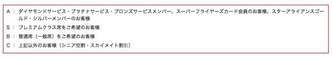 スクリーンショット 2015-01-06 9.23.53