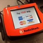 2015年に注目・オススメのクレジットカードを紹介してみるよ