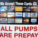クレジットカード保険の自動付帯と利用付帯って何?