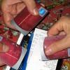 クレジットカードの支払いに遅れるとどうなる?その後の影響は?
