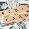 クレジットカードの使いすぎで破産しない為の五箇条