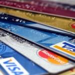 一時的にクレジットカードの限度額をあげたい時は頼めばあげてくれるという話
