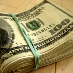 意外と知らないが現金で買い物をすると実は損をしているという事実
