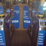 ANA VISAカードとANA JCBカードの一般カードはどちらを選べば良いのか?