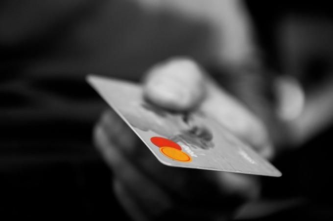 creditcard手数料