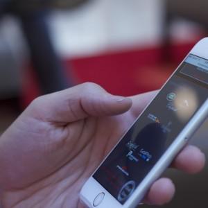 Iphone6 SIMフリー