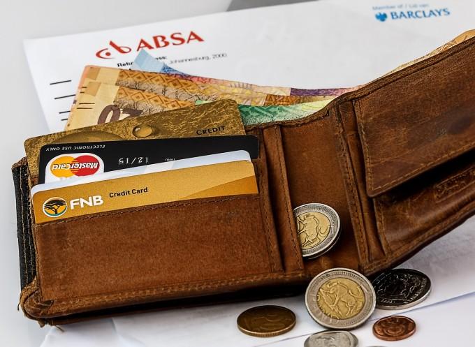 クレジットカードの使い方!私の友人もよく分かっていなかった・・・