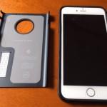 iPhone6 Plusを失った私が来月9月を迎えるとどうなってしまうのか?