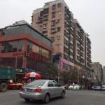 中国では絶対にVPNを使う方が良い理由