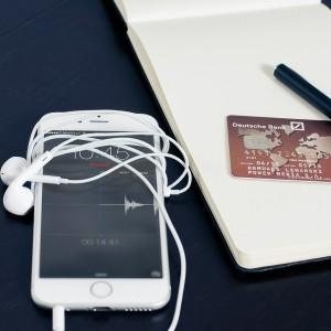子育て クレジットカード