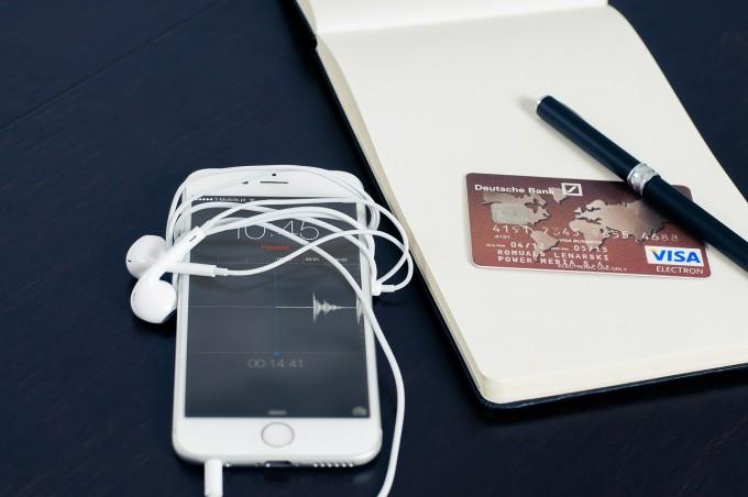 子育て世代こそクレジットカードで支払いするべきだと思う理由