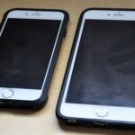 iPhone6sとiPhone6s Plusどちらを購入するべきか?両方(と同サイズ)を使っている私の意見