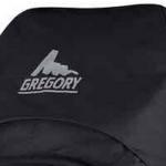 GREGORYのバックパックTARGHEE(ターギー45)を海外通販で購入!