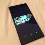 10万円もするiPhoneよりもズルトラ(Xperia Z Ultra)の満足度は高い!