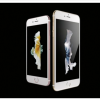 (速報)Appleの新製品発表イベントが始まりました!iPhone6s発表されました!