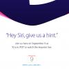 悪い事は言わないからiPhone6sはSimフリー機を購入しておくべき!