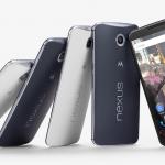 Nexus6が凄まじい値下がり!欲しい!でもズルトラが・・・