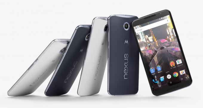 Nexus6 安い