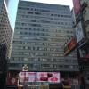 香港と言えばここ!重慶大厦(チョンキンマンション)のDays Hotelに宿泊してみた