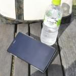 iPhone6s Plusを買おうと思ってたけどNexus6を買ってしまった話