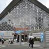 神戸市の須磨海浜水族園は国内有数の水族館!一度は行ってみるべし