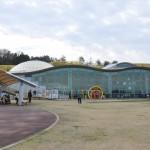 高松空港隣の「さぬきこどもの国」が面白すぎる!ここまで無料で提供してくれるのか