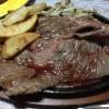 ステーキ皿を購入したら自宅で美味い肉が食えて大満足だという話