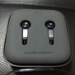 シャオミ(小米)の高音質イヤフォンPiston 3を買ってみたよ!確かに値段以上の音がしてる