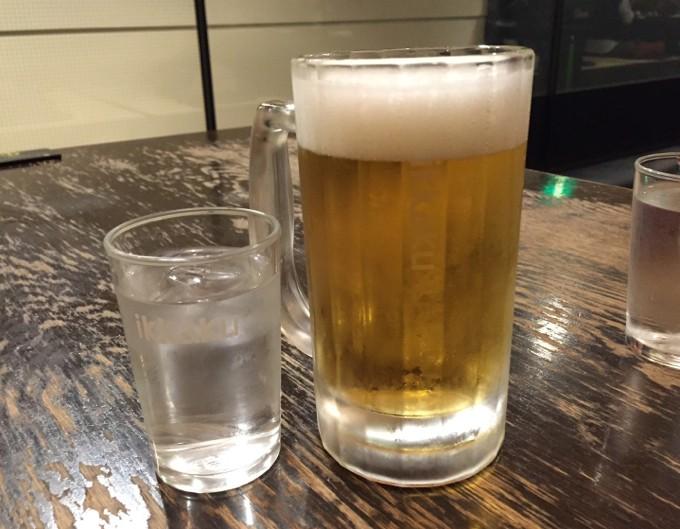 一鶴 丸亀
