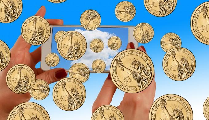 2016年もっと円高になるようなら早めに予定を立てておこう