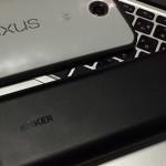 Nexus 6使い始めて半年くらい経ったけどバッテリー持ちが悪くなった