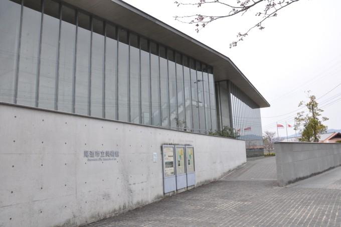 千光寺 尾道美術館