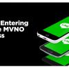 遂にLINEがMVNOに!LINEモバイルを夏頃に開始