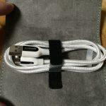 AnkerのPowerLine+ Micro USBケーブルを購入
