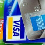 コストコで使えるクレジットカードがシティ、VISAに変更されるようです