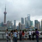 今まで中国に50回以上行っている私が考える旅に必要な持ち物